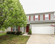 15108 Royal Grove  Drive, Noblesville image