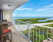 320 Seaview Ct Unit 1408, Marco Island image