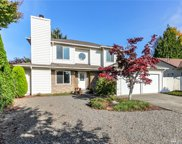 34703 31st Ct SW, Federal Way image
