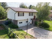 1736 27th Ave, Greeley image