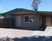 820 E Pastime, Tucson image
