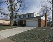 6180 Delcrest  Drive, Fairfield image