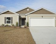 25 Parkside  Drive, Pawleys Island image