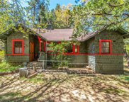 54150 Strawberry Valley Rd. Rd, Idyllwild image