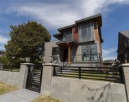 2887 W 39th Avenue, Vancouver image