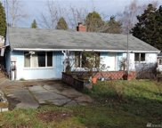 7640 S 114th St, Seattle image