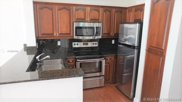 17548 Sw 140th Ct Unit #17548, Miami image