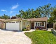 768     Brossard Drive, Thousand Oaks image