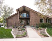 962 S Valley View Dr E, Fruit Heights image