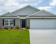 126 Pine Forest Dr., Conway image