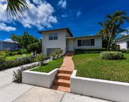 724 Kanuga Drive, West Palm Beach image