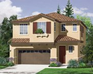 2033 Sycamore Grove Lane, Roseville image