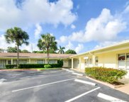 4330 W Broward Blvd Unit #I, Plantation image