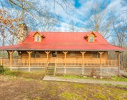3603 Kimberlin Heights Rd, Knoxville image