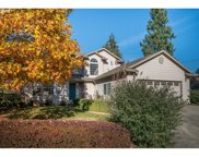 32839 SW CRYSTAL SPRINGS  CT, Scappoose image
