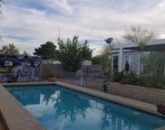 2725 E Beardsley Road, Phoenix image