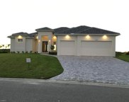 11699 Royal Tee CIR, Cape Coral image