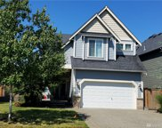 17506 93rd Ave E, Puyallup image