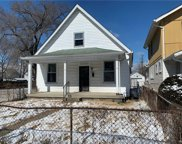 718 26th  Street, Indianapolis image