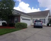 139 Rosewater Loop Unit 139, Myrtle Beach image