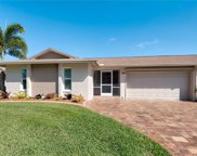 1559 Whiskey Creek DR, Fort Myers image