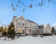 191 Wellington Court, Grayslake image