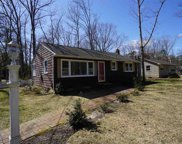 372 Esibill Ave Ave, Millville image