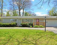 4097 WOODMONT, Waterford Twp image
