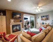 1504 Seacoast Dr, Imperial Beach image