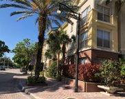 520 S Armenia Avenue Unit 1236, Tampa image