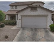 5421 W Fremont Road, Laveen image