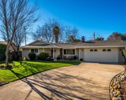5157  Rabeneck Way, Fair Oaks image
