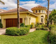 8988 Cherry Oaks Trl, Naples image