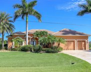 24112 Peppercorn Road, Punta Gorda image