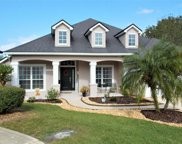 2024 TRAILING PINES WAY, Fleming Island image