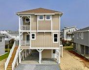 316 Brunswick Avenue W, Holden Beach image