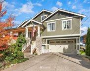 38030 SE Cedar Street, Snoqualmie image