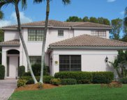 12987 Beacon Cove LN, Fort Myers image