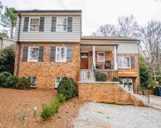 145 Meadowview Rd, Athens image