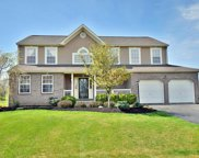660 Riverby Lane, Delaware image