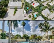 607 SW 7th Ave, Fort Lauderdale image