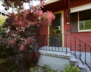 624 SE 36TH  AVE, Portland image