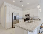 14907 Barletta Way, Delray Beach image
