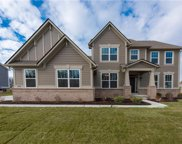 16519 Maines Valley  Drive, Noblesville image
