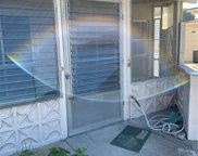 13660 Annandale Unit #21A, Seal Beach image