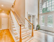 1878 EPPING FOREST WAY S, Jacksonville image
