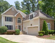 2501 Tuscany Woods Court, Raleigh image