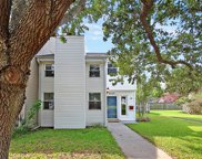 620 Baytree Court, Mount Pleasant image