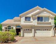 763 E Verbena Drive, Phoenix image