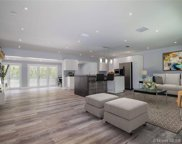 13020 Sw 82nd Ave, Pinecrest image